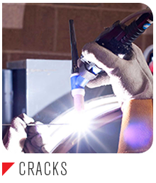 cracks-home-image