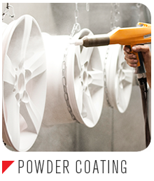 powder-coating-home-image