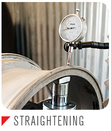 straightening-home-image